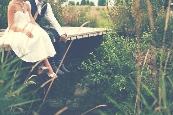 結婚前に探偵に調査を依頼するべき理由6選