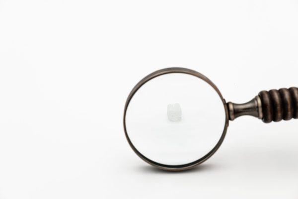 浮気現場を確実に抑えるなら探偵に依頼をするべき!