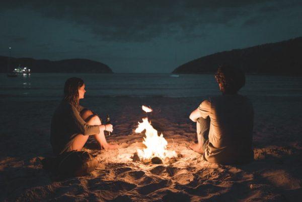結婚後…実は浮気相手がいた!?時の対処法7選!